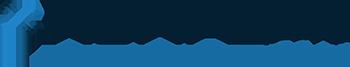 Logo jubileusz 20 lat